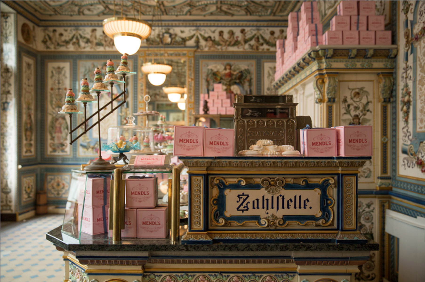 wes-anderson-interior-design-inspiration5