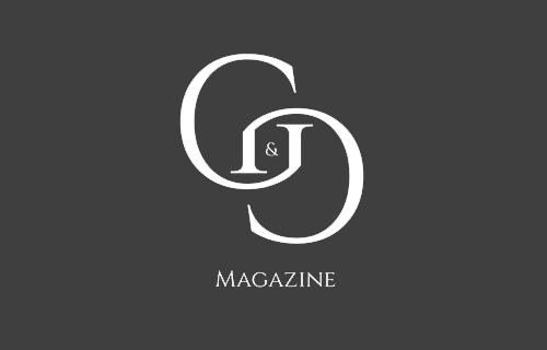 gg-mag