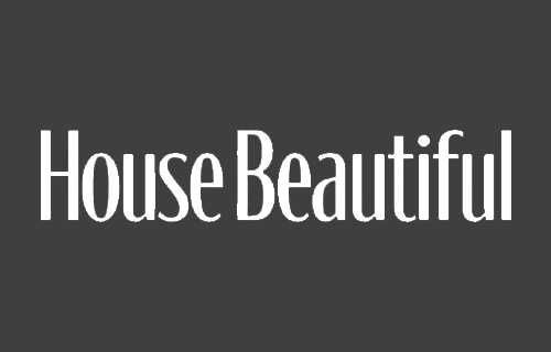 house-beautiful-1