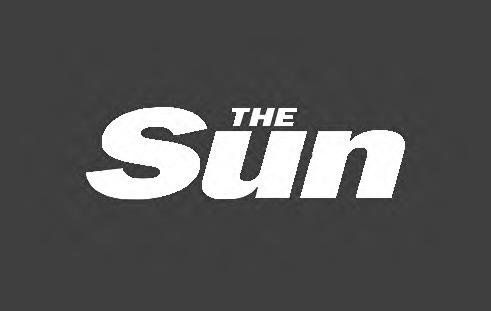 the-sun-logo